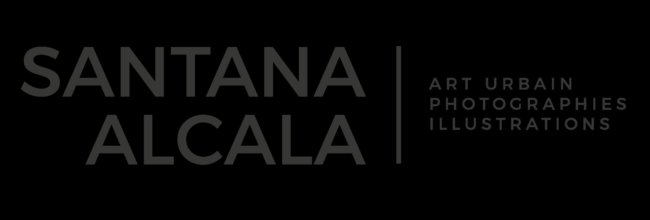Santana ALCALA | Artiste